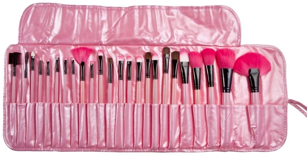 makeup brush (10)