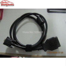 GOOD Main cable for Chrysler Diagnostic Tool (WITECH VCI POD)
