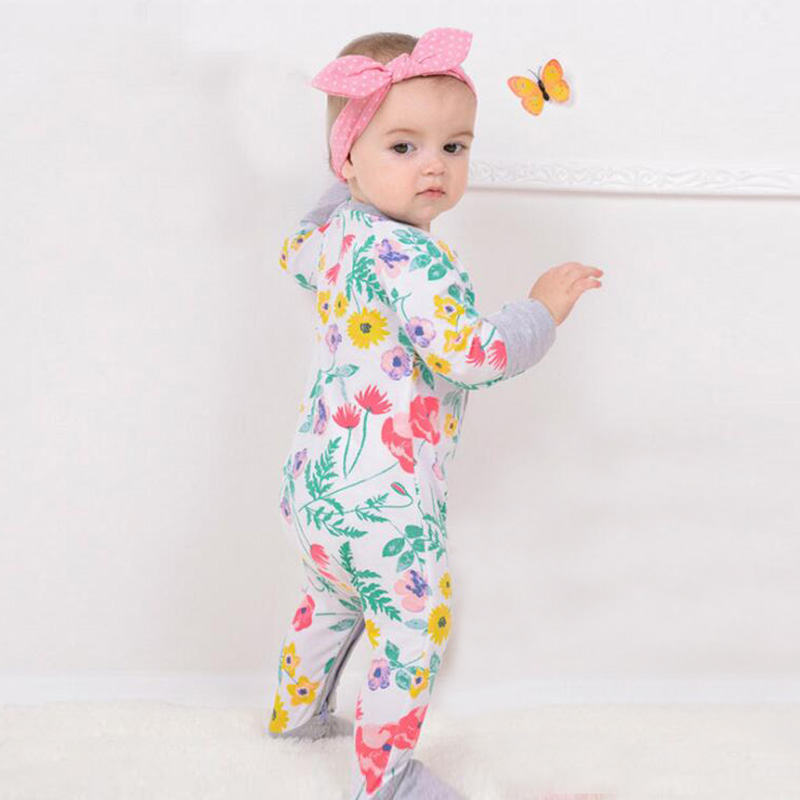 baby girl rompers1 (36)