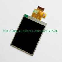 NEW LCD Display Screen For Nikon Coolpix S6900 Digital Camera Repair Part (No Touch)