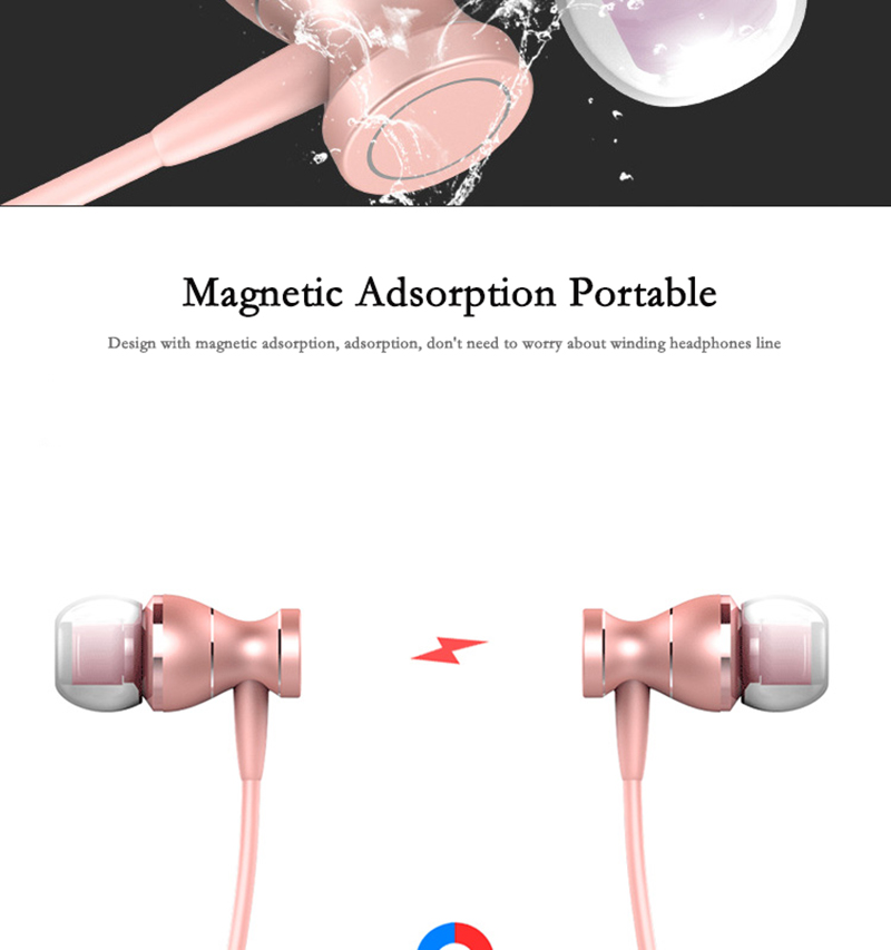 Fashion Metal In-ear Earphone Microphone Universal Earbuds Super Bass Auriculares Stereo Headset For Mobile Phone MP3 PC