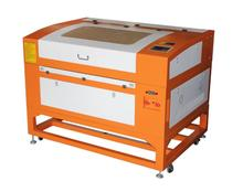 co2 laser cutter LY 6090 80W laser engraving machine,best laser cutting machine(China)