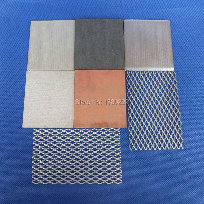 Zinc anode Free shipping Zinc anode Hull cell test Zinc anode,Zinc anode sheets<br><br>Aliexpress