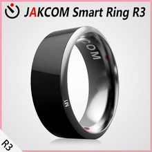 Jakcom R3 Smart Ring New Product Of E-Book Readers As Color Kindle Reader Psu Yp4201 100466725