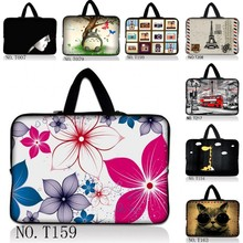 "11.6"" 12"" Laptop Sleeve Case Netbook Bag For HP Dell Acer Thinkpad Sony Laptop /Samsung Google 11.6"" Chromebook HP(China)"