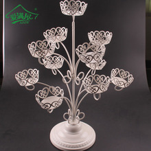 3 Tier 11 Cake Pops Display Holder Lollipop Stand Base Party Wedding Decoration