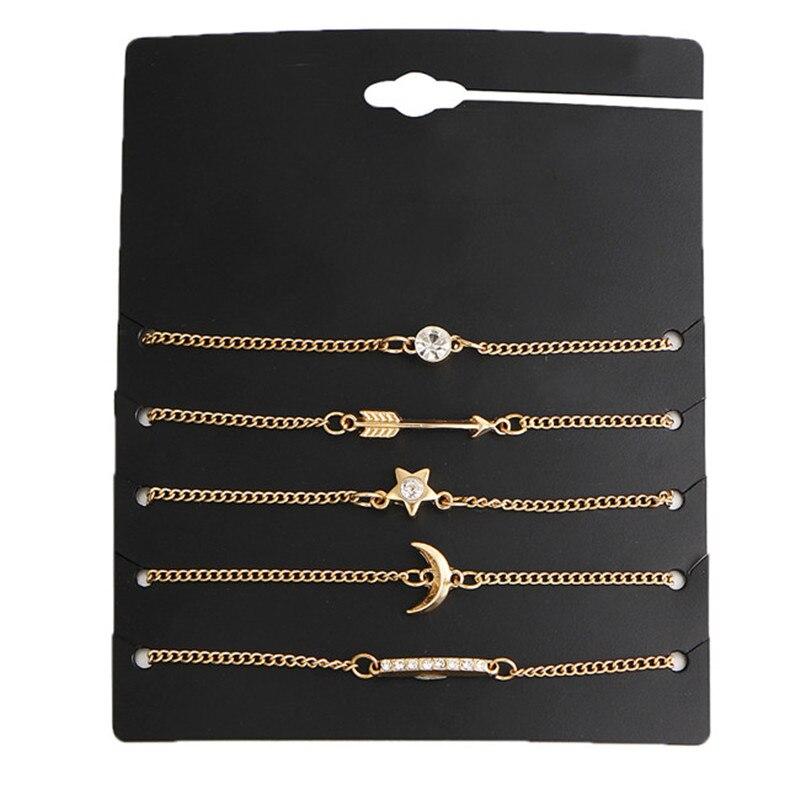 17KM-5-pcs-set-Vintage-Gold-Color-Crystal-Moon-Bracelet-Set-Punk-Key-Letter-V-Bracelets.jpg_