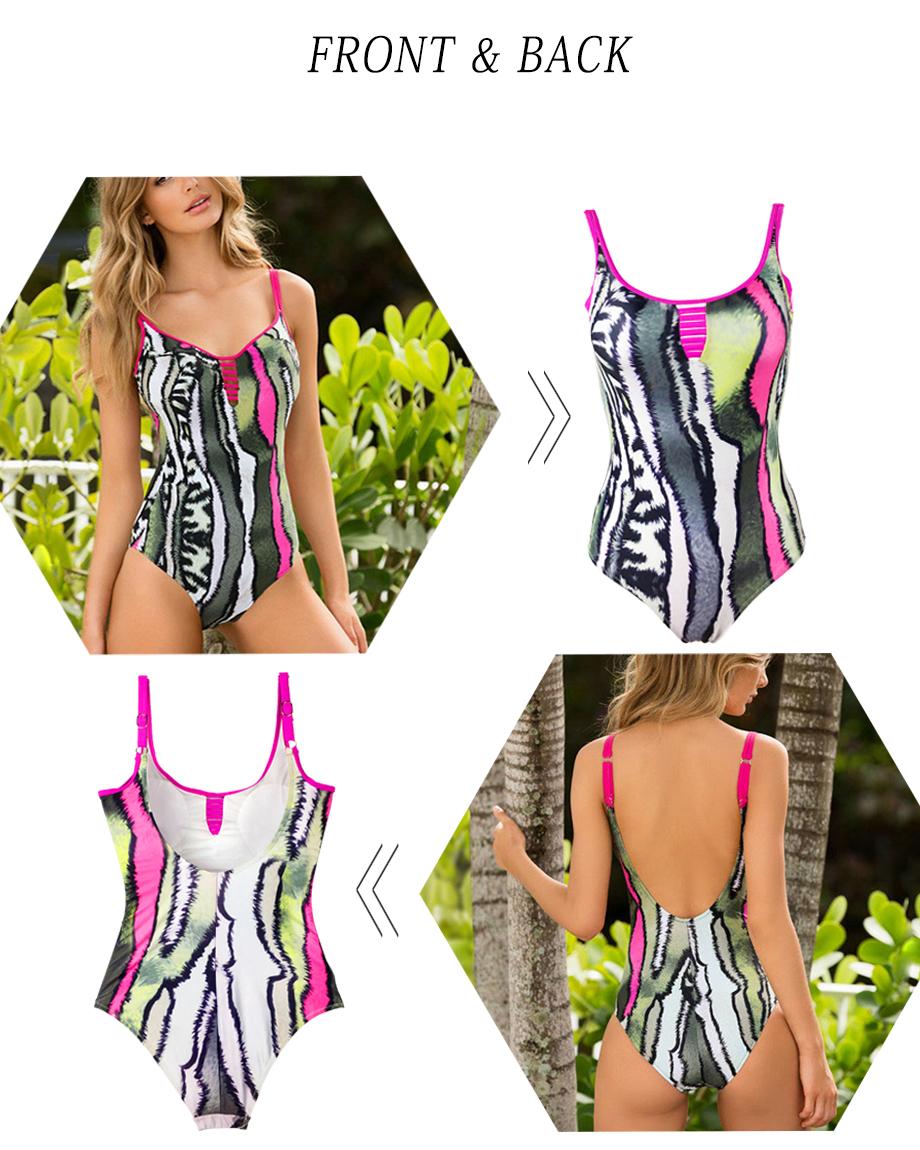One-piece-swimsuit-2087_09