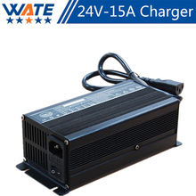 24V15A maintenance free colloid battery, sweeper, charger, lead-acid battery, electric washing machine charger
