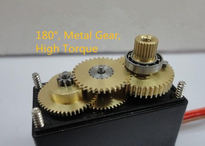 mg995