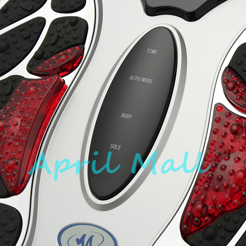 foot-massager-electric-6