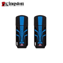 Original Kingston Data Traveler R3.0 G2 Flash Disk USB 3.0 16GB 64GB USB Flash Drive Pendrive(China)