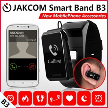 Jakcom B3 Smart Band New Product Of Mobile Phone Housings As N95 8Gb For Nokia 105 For Nokia 6700 Classic
