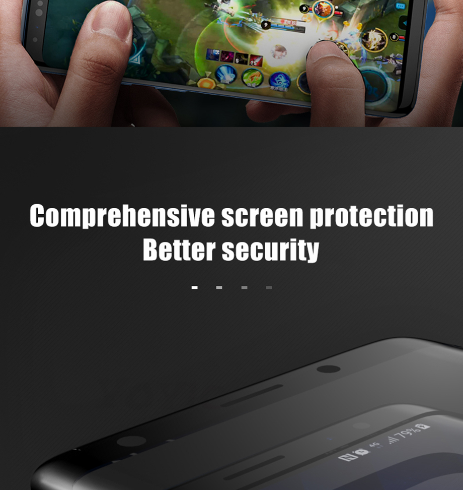 6 For Samsung Galaxy S8 Glass For Samsung Galaxy S9 Glass For Samsung Galaxy S9 pLUS gLASS FOR SAMSUNG GALAXY S8 PLUS GLASS FOR SAMSUNG GALAXY NOTE 8 GLASS