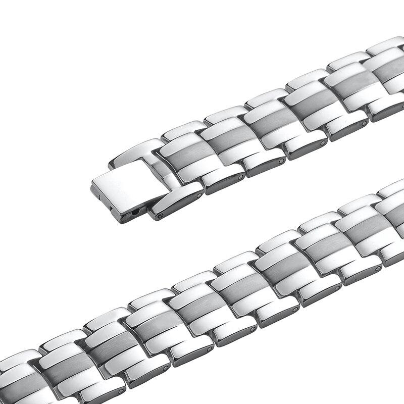 10212  Magnetic Bracelet _15