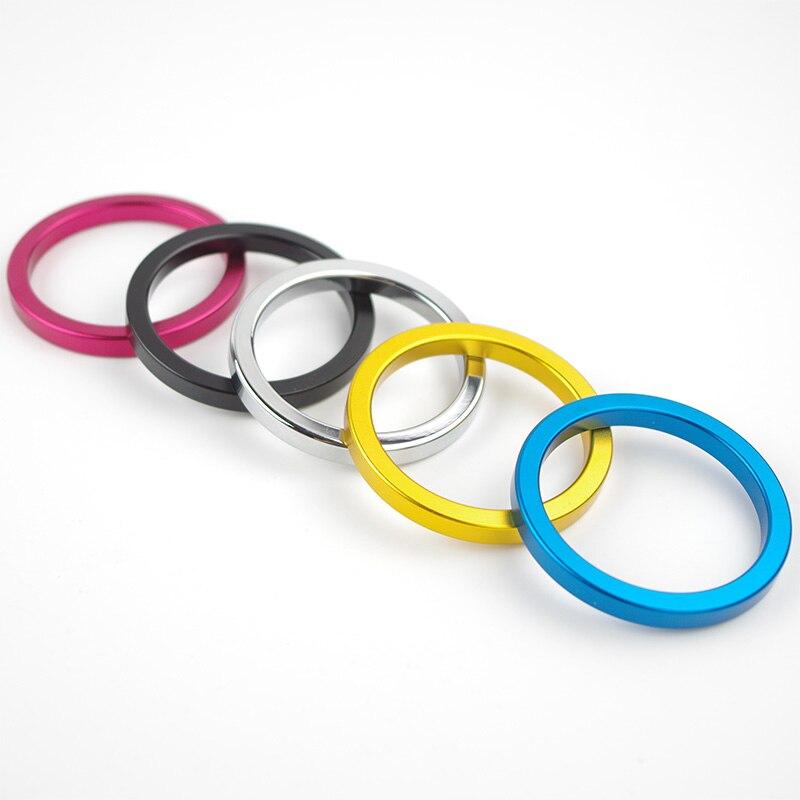 Интимные кольца на член и на пизду22