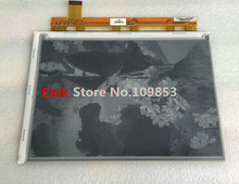 New Original 9.7 inch ED097OC4(LF) Ebook screen for for Amazon DXG Reader LCD Display  Free shipping