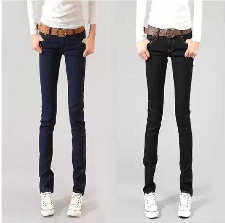0BK Italy Famous Desiger miss Jeans  Casual Denim women Pants clothing skinny jeans new fashion summer women jeans 2015Îäåæäà è àêñåññóàðû<br><br>