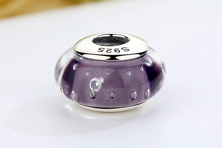 SCZ001-(3)
