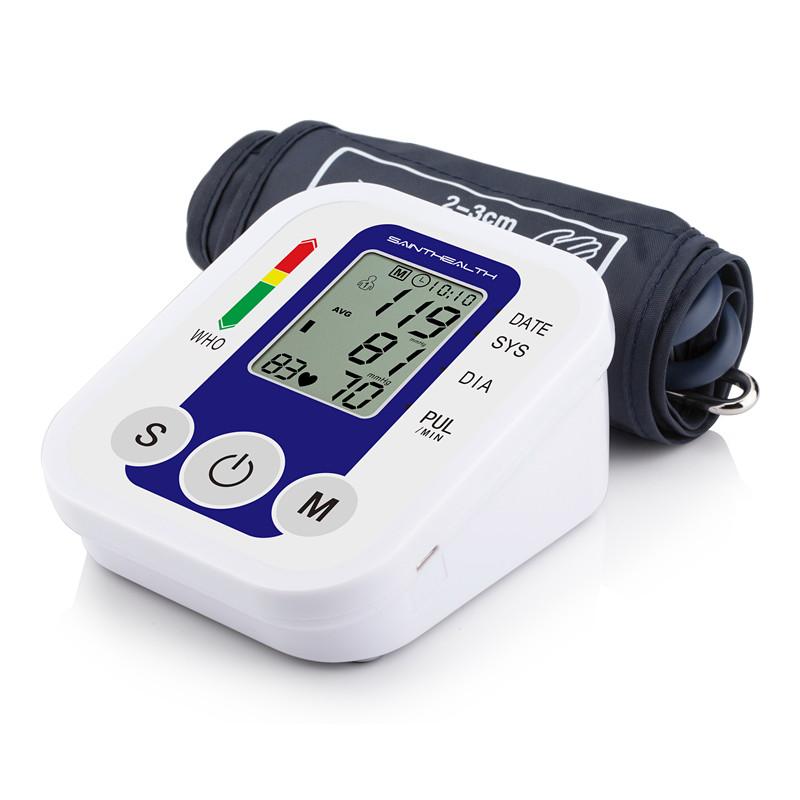 tonometer5