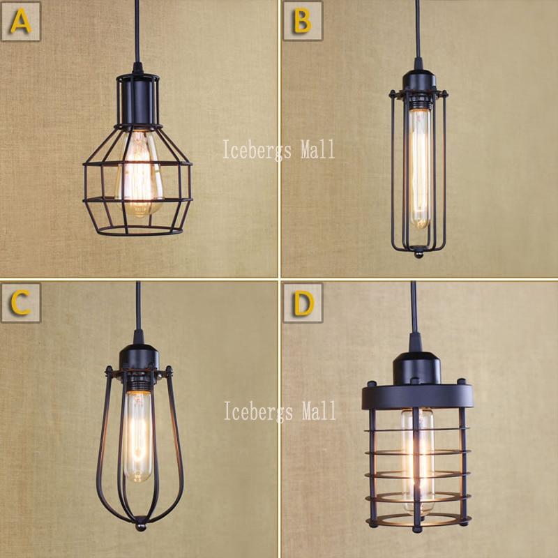 Achetez en gros industrielle lampe vintage en ligne des grossistes industrielle lampe vintage - Lampe vintage industrielle ...
