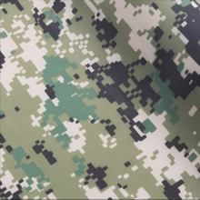 2017 New Outdoor 30*150CM Waterproof Camo Polyester Shade Hide Sticker Material Hunting Camouflage   Digital Multifunction