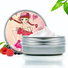 Fulljion Snail Cream Face Skin Care Treatment Reduce Scars Acne Pimples Moisturizing Whitening Anti Winkles Aging Cream