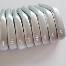touredge JPX 900 Golf Irons Set Golf Forged Irons Golf Clubs 4-9PG Regular and Stiff Flex Steel Shaft