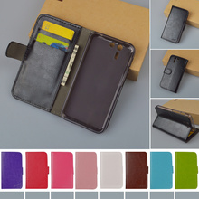 For PadFone S Case Retro Wallet Stand Flip PU Leather Case For Asus PadFone X / PadFone S PF500KL Cover 5.0 inch JR Brand