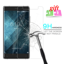 9H 2.5D Hardness Tempered Glass Blackview A8 Screen Protector Max Explosion Proof Film fundas - AXBETY Official Store store