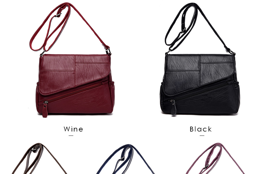PHTESS-women-bags_08