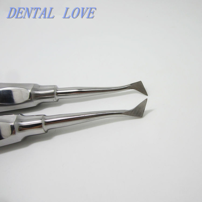10-pcs-kit-dental-lab-dentistry-dentist-dental-detista-equipment-for-teeth-whitening-clareador-curved-ROOT (1)_
