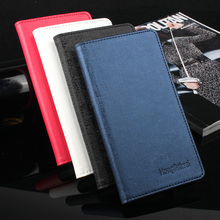 Wallet Leather Case For Umi Z Wallet PU Leather Case For Umi Plus Iron pro DIamond Touch London Super Case Cover