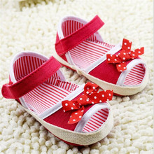 2017 Hot sale black and white baby fashion zip soft sole shoes cute cartoon print casual sport shoes