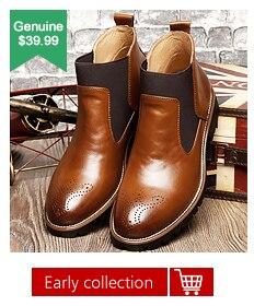 men-boots-2_02