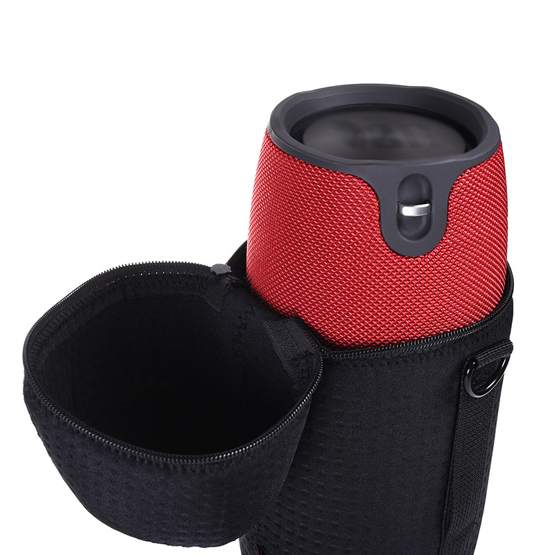 New Brand Storage Soft Carry Case for JBL Xtreme Bluetooth Speaker Protable Ventilation Holes Bag Travel Outdoor Sports Handbag