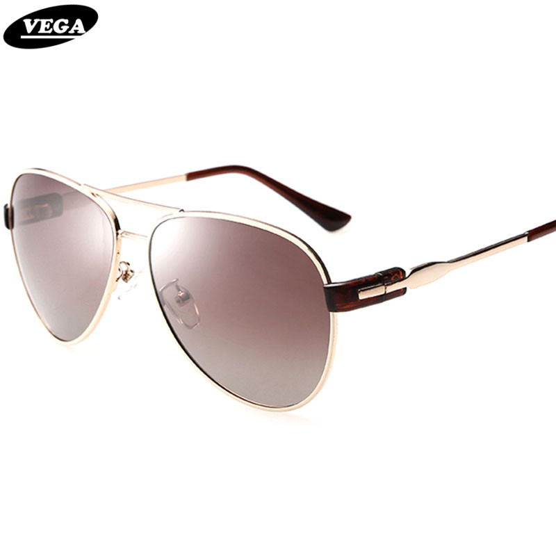 VEGA Wrap Around Aviation Sunglass Polarized Best HD Vision Visor Sunglasses Polarized Hipster Glasses Real Summer Styles 2878<br><br>Aliexpress