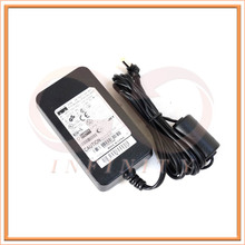 48V 0.38A AP Router Power Adapter Charger For PSA18U-480C ADP-18PB AP-1100 7960 7911 1130 1140 1240 7960 7905 7912 7940 IP Phone