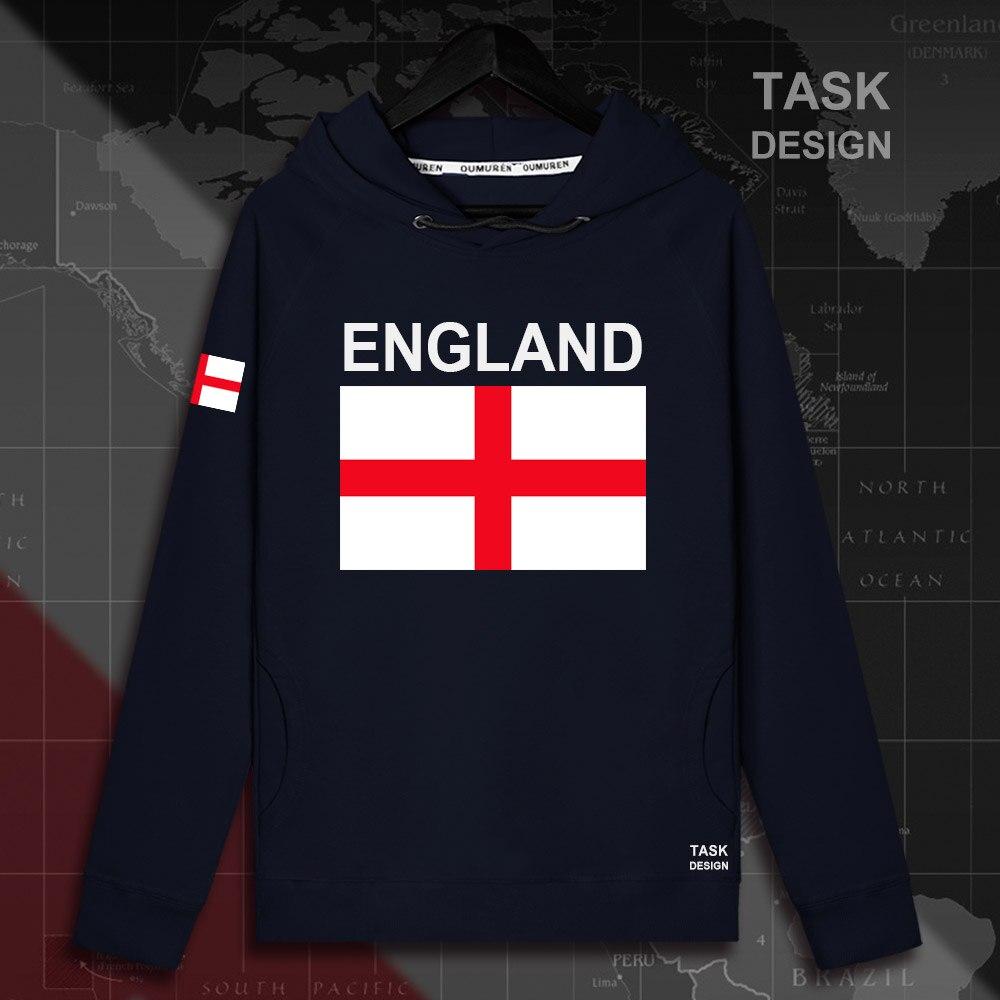 HNat_England02_MA02navy