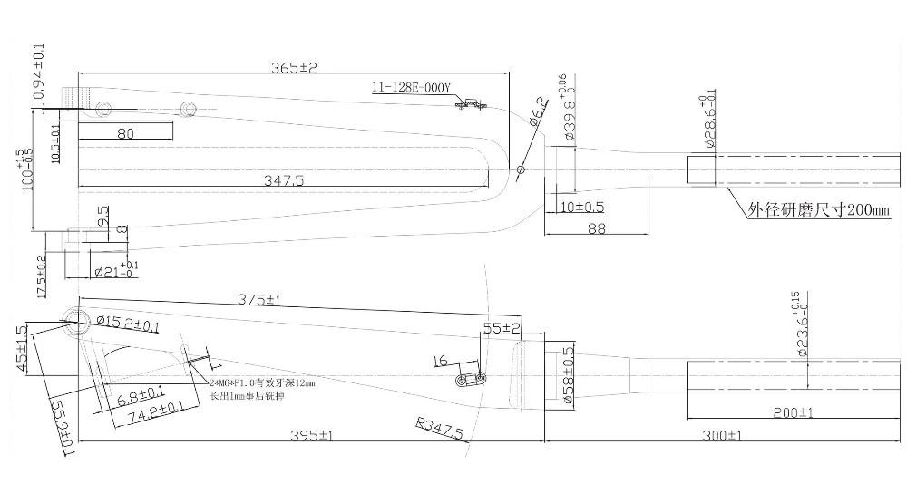 QBXU6752G[HPNFN~R$F2EVT