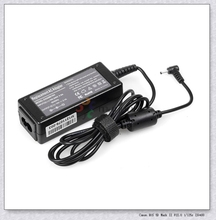 19V 2.1A AC Adapter Battery Charger Power Supply For ASUS Eee PC 1005HA 1008HA 1101HA Netbook Mini Laptop 2.5*0.7mm