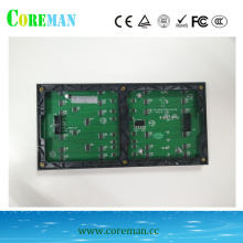 p4 led display led module 32*64 pixel video wall display p3p4p2.5p2