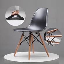 Furniture,Real wood chair,Discuss the tables and chairs,High-end dining chair