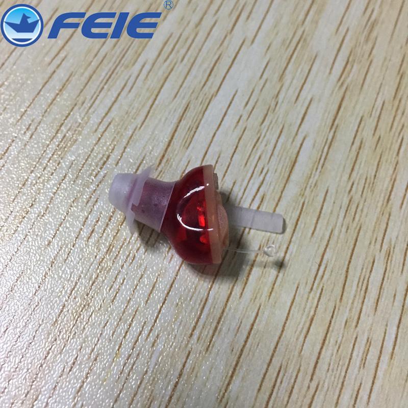 S-10B-hearing aid-2