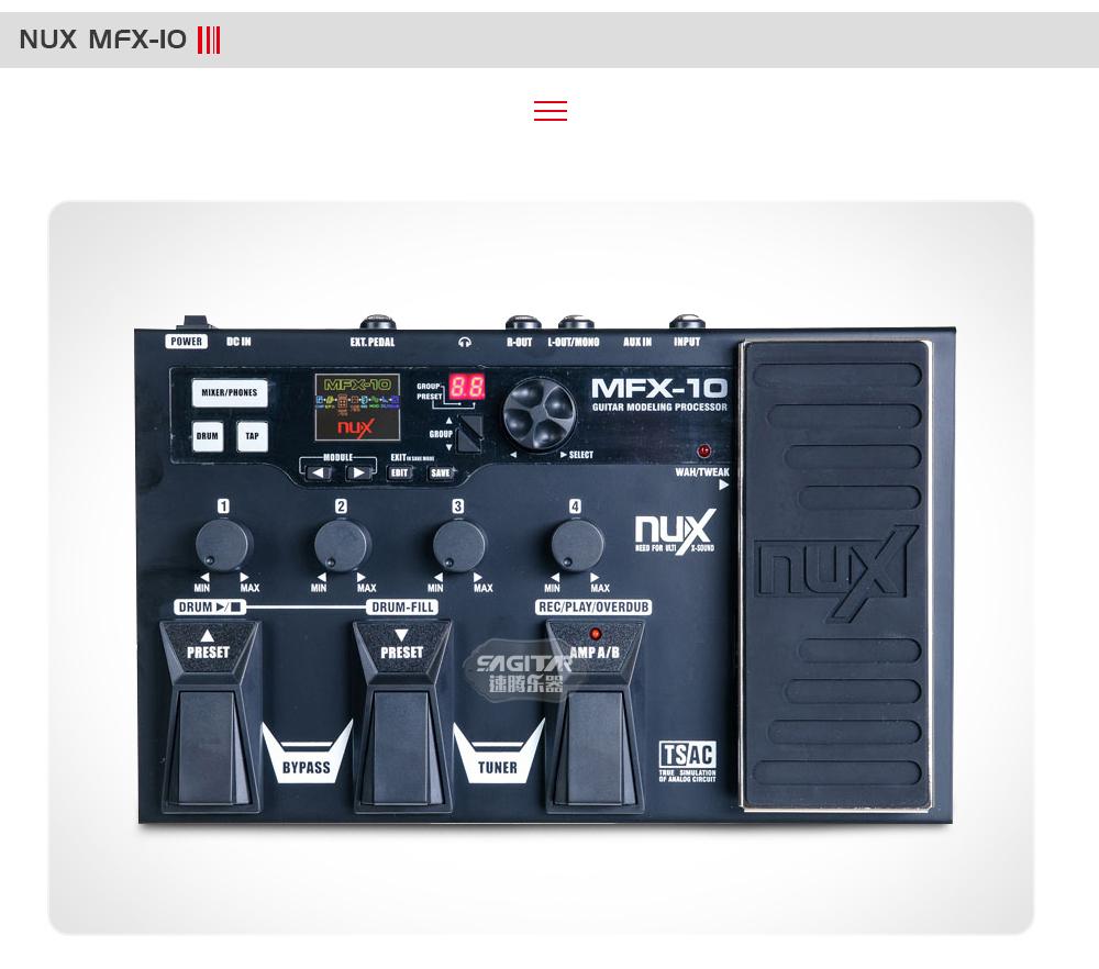 MFX-10_05