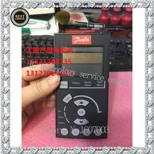 Special offer new and original danfoss frequency converter FC300 series operation panel LCP101/130 b1124 quality assur