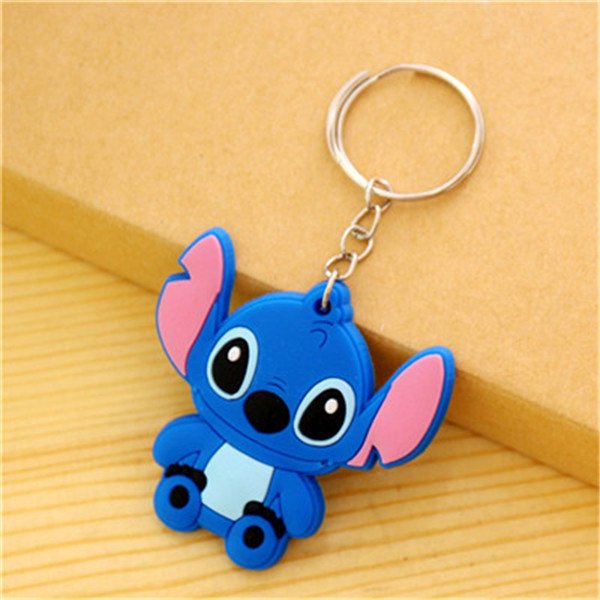1PCS-Lovely-Animal-Cartoon-The-Avengers-Hello-Kitty-Silicone-Key-ring-Keychain-Backpack-Accessories-Key-chains.jpg_640x640 (9)