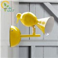 Modern-Creative-Bird-Wall-Sconces-Modern-LED-Wall-Light-Fixtures-For-Bedroom-Bedside-Led-Wall-Lamp