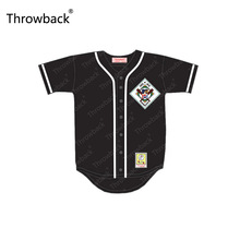 Pam Wright #30 Eddie Murray #33 Aardvarks 1st Annual Rock N' Jock Diamond Derby 1990 Throwback Movie Baseball Jersey S-5XL(China)