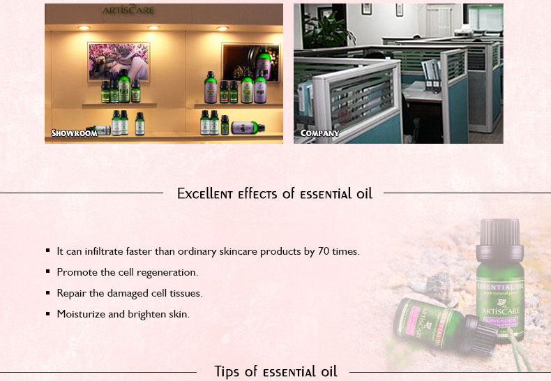 artiscare-essential-oils-service_04